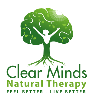 Clear Minds Natural Therapy